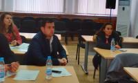 Rabotna_sreshta_12.01.18_7.jpg